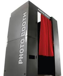 Photobooth Rental Northland Wide Photobooth Hire For Hire Rent Or Rental In Kamo