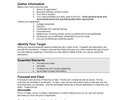 resume writer free free resume writing the magus free resume resume