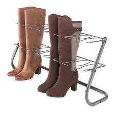 amazon s boots size 12 shoe rack 57 awesome shoe and boot storage photo ideas shoe rack
