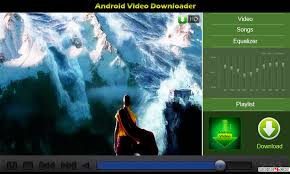 xvideo apk android android downloader android apps apk 3442799