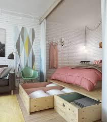 wohnideen groes schlafzimmer wohnideen groes schlafzimmer villaweb info