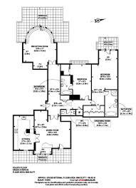 for sale 2 bedrooms st johns building marsham street sw1p london click image to enlarge floor plan