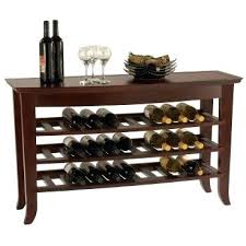 wine cooler cabinet furniture wine cooler furniture wine cellar furniture cherry wine cooler wine