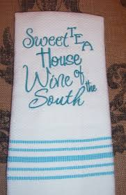 Machine Embroidery Designs For Kitchen Towels 275 Best Embroidery And Applique Images On Pinterest Embroidery
