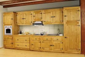 cuisine en palette bois meubles de cuisine meuble de cuisine en palette de bois meuble de