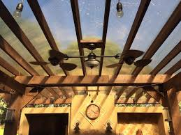 tongue and groove porch ceiling material outdoor ceiling materials