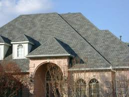 slate roofing tiles pros cons u0026 costs