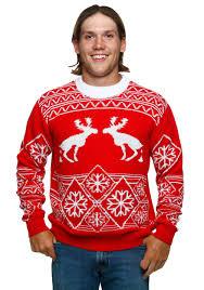 christmas sweaters pooping moose christmas sweater
