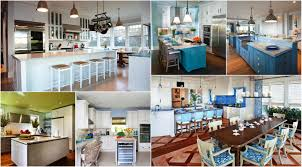 kitchen design ideas kitchen coastal completed homes flagg oasis