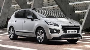 peugeot 209 for sale peugeot 3008 partsopen