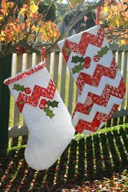 8 best advent calenders images on pinterest advent calenders