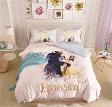 Disney Bedroom Sets For Girls Online Get Cheap Beautiful Bedroom Sets Aliexpress Com Alibaba