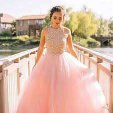 awesome prom dresses awesome 8th grade prom dress ideas styles ideas 2018