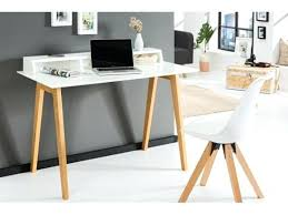 bureau massif moderne bureau bois massif bureau bois massif vendre acheter 06100