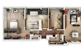 Presidential Suite Floor Plan by The Westin Cape Town Hotel Suites Presidential Suite Best