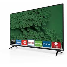 50 tv amazon black friday reddit vizio 50