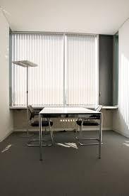 tendaggi per ufficio 10 tende verticali verona tende per ufficio verona tende