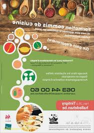 commis de cuisine definition dfinition commis de cuisine gallery of commise de cuisine de