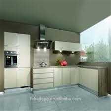 Kitchen Cabinet Penang Kitchen Cabinet Design In Penang