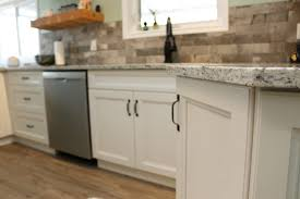 best ways to paint kitchen cabinets what is the best way to paint kitchen cabinets mod