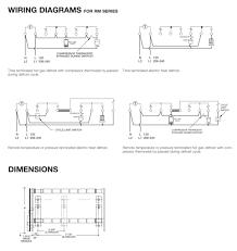 degital paragon defrost timer wiring diagrams lefuro com