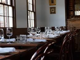 ordering thanksgiving dinner 21 grab and go thanksgiving dinners in houston