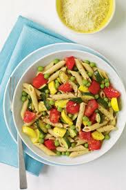 yummy pasta salad 24 best summer pasta recipes easy pasta dishes for summer