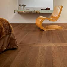 Parquet Flooring Laminate Engineered Parquet Flooring Glued Oak Brushed Vintage
