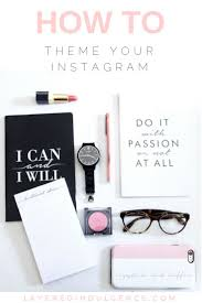 best 10 instagram ideas ideas on pinterest instagram picture