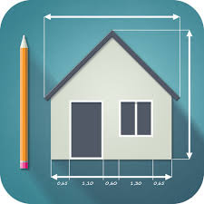 home design 3d gold icloud keyplan 3d home design by quasarts llc