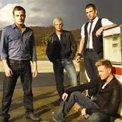 download mp3 you look so beautiful in white westlife beautiful in white lyrics metrolyrics