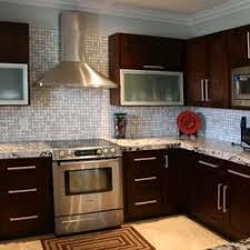 Jd Home Design Center Miami Discountcasa Closed 10 Photos Kitchen U0026 Bath 11450 Nw 34th