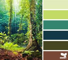 Color Combination Finder Color Forest