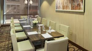 Boston Private Dining Rooms Boston Private Dining Rooms - Boston private dining rooms