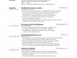 resume templates microsoft word 2010 chic inspiration resume template word 2010 7 templates bing images download resume template word 2010