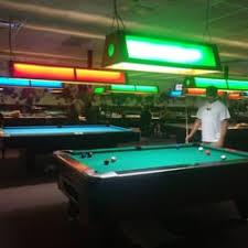 Gandy Pool Table Prices by Main Street Billiards 18 Photos U0026 21 Reviews Pool Halls 1749