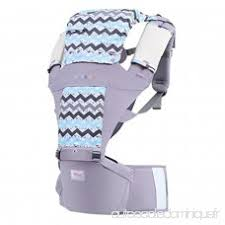siege a bascule bebe porte bébé porte sièges à bascule en coton respirant conception