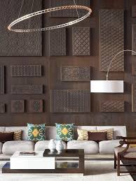 Contemporary Interiors 431 Best Contemporary Interior Design Images On Pinterest