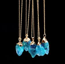 necklace natural stone images Natural stone jewelry natural stone jewelry suppliers and jpg