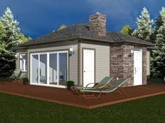 plan no 580709 house plans by westhomeplanners house plan no 357831 house plans by westhomeplanners corn