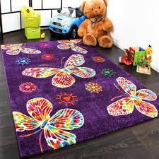 tapis chambre enfant pas cher tapis chambre bébé fille pas cher collection et tapis chambre enfant