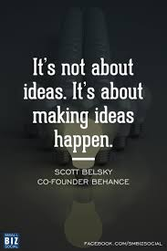 quote meaning business 262 best quotes images on pinterest small businesses business
