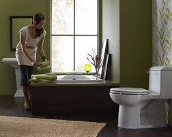 Zen Bathroom Design Colors Zen Bathroom Accessories 2016 Bathroom Ideas U0026 Designs