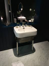 natural luxury interiors norfolk blog visit to bathroom brands