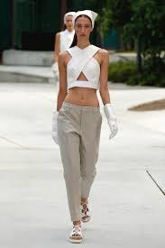 designers remix designers remix ss15 copenhagen fashion week