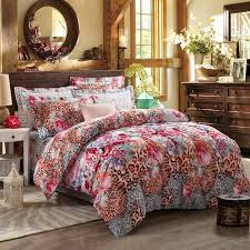Pink And Brown Comforter Sets Beautiful Pink Decoration All About Beautiful Pink Decoration In