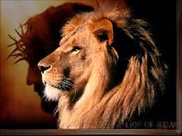 the lamb is a lion michael card youtube