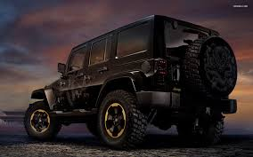 military jeep side view 158 jeep hd wallpapers backgrounds wallpaper abyss