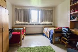 photo feature a look inside residence hall rooms the lawrentian