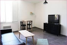 depannage chambre froide 40 depannage chambre froide negative 2p5 chambre